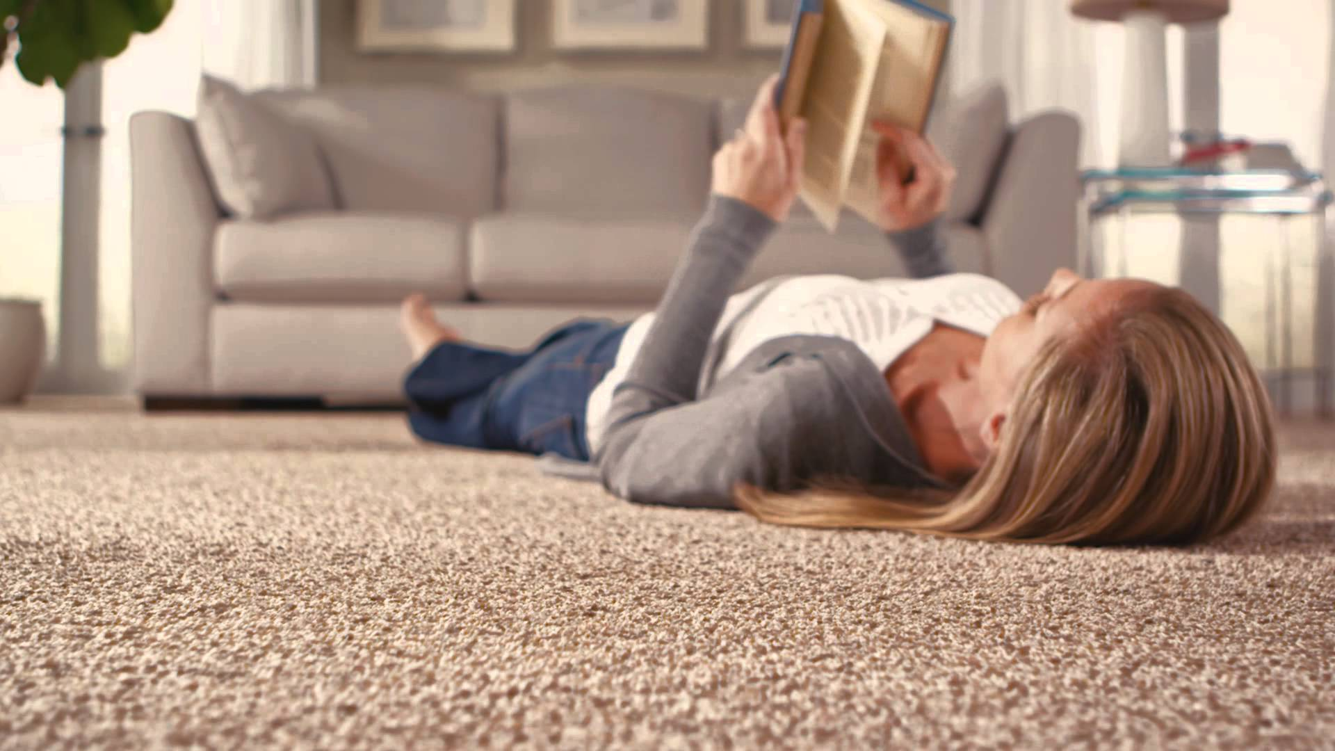 mohawk-carpet-what-is-smartstrand-carpet-puktpsx-